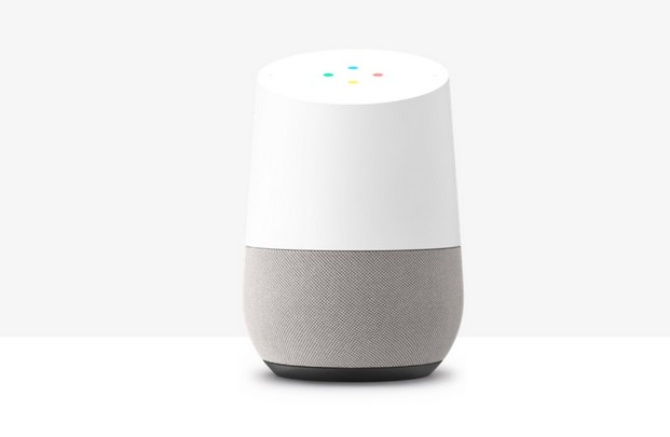 Google Home: The Ultimate Voice Assistant