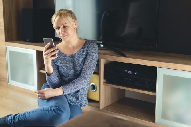 Sonos: Why Your Home Can't Live Without It